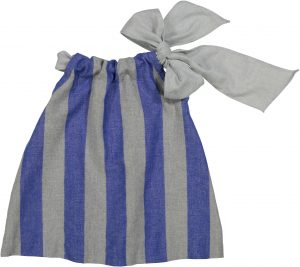 grey blue stripe tie dress_High res jpg